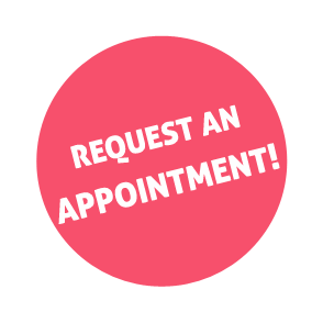 Request An Appointment at Grande Family Chiropractic