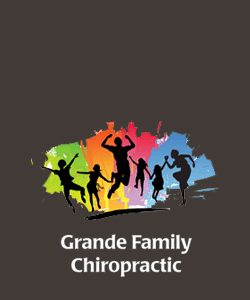 Chiropractic Crofton MD Grande Family Chiropractic