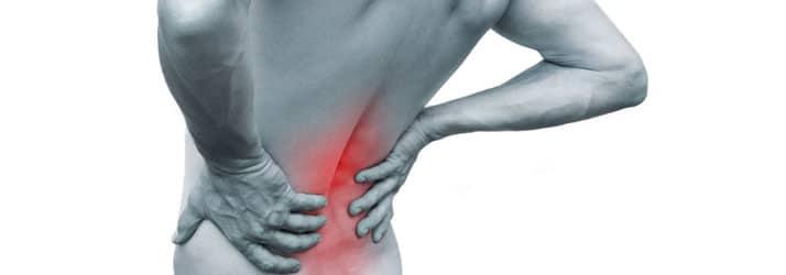 Sciatica Pain in Crofton MD