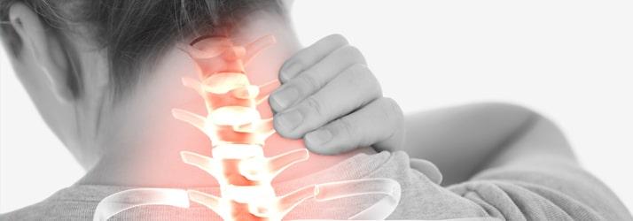 Chiropractic Crofton MD Decrease Whiplash Pain