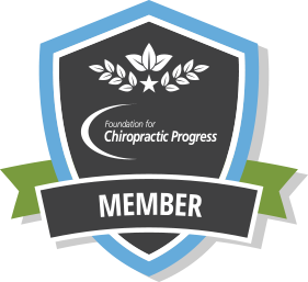 Foundation for Chiropractic Progress Member